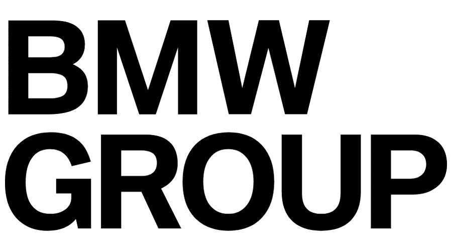 bmw-group-logo