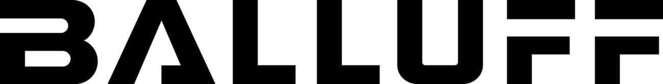 BALLUFF_logo_RZ_fin