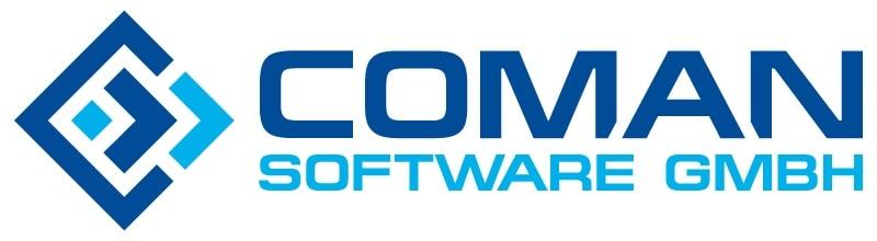 COMAN_software_gmbh_RGB_SCREEN_800