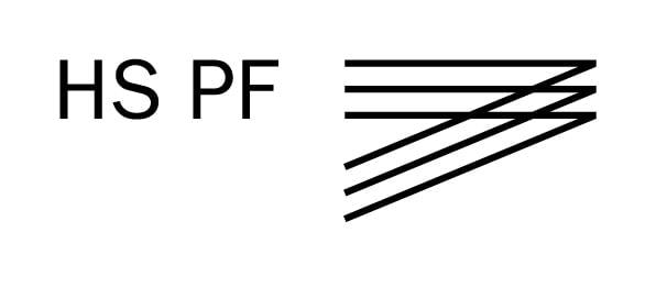 HS PF logo 20170502[2]