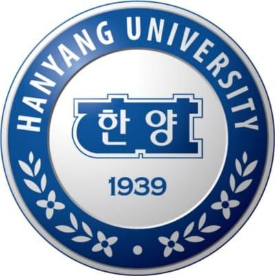 HY Logo_klein