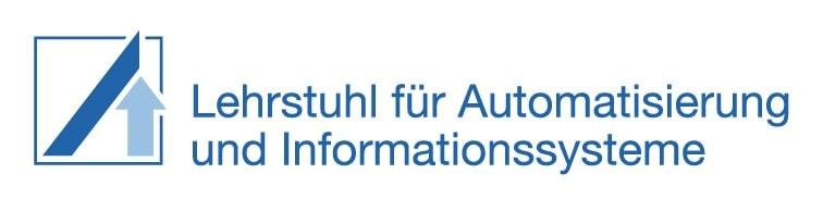 LS_Automat_Informationssys_SR_Blau_RGB