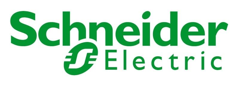 Logo_SE_Green