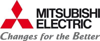 Mitsubishi_Logo_mit_Corp__Statement_wiki