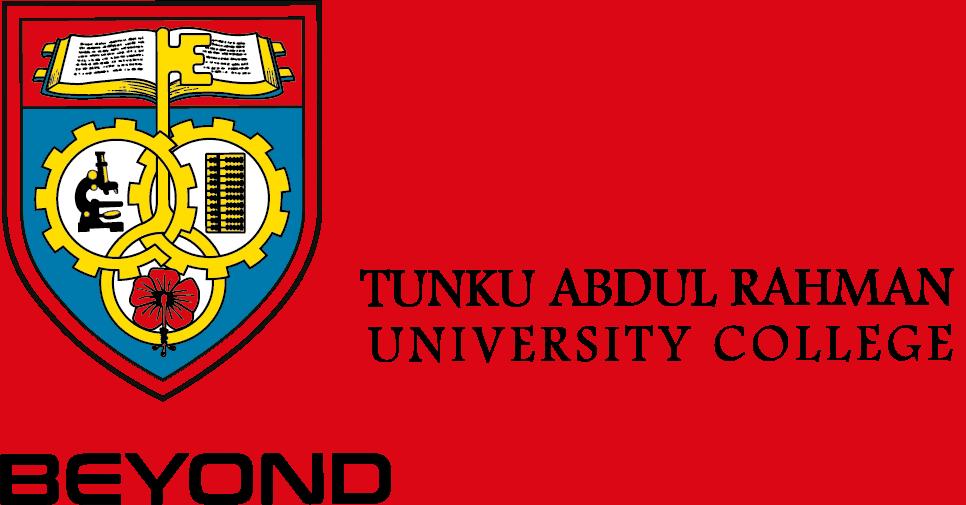 TAR UC Logo w Tagline (color)