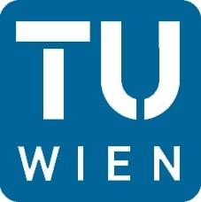 TU_Wien_Logo