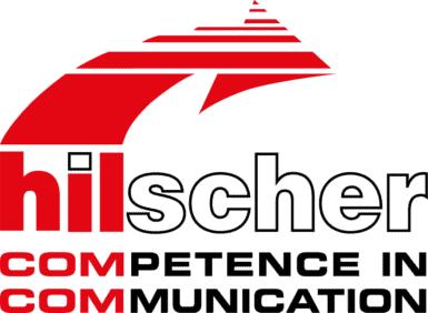 hilscher-3c_klein