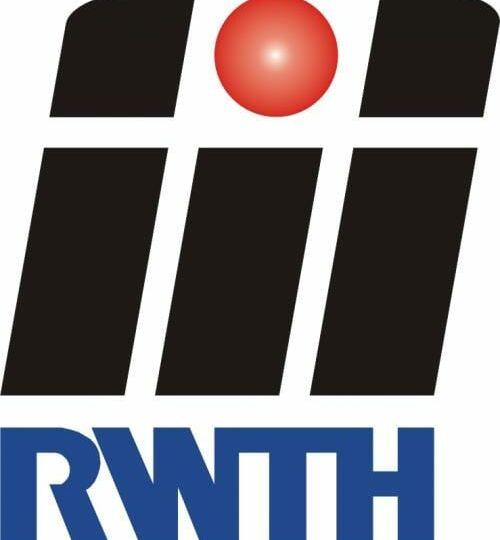 1402476556-MMI-Logo