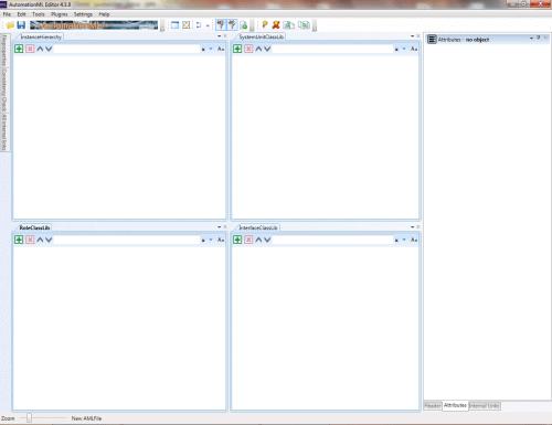 Editor4.3.11